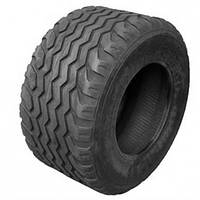 480/45R17 Шина с/х 19.0/45-17 (480/45-17) AW-327 14 сл 146A8/142B Tubeless (Alliance)