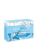 Мыло-скраб «Blanc Bleu» для тела