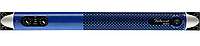Усилитель мощности Powersoft M30D