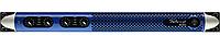 Усилитель мощности Powersoft M28Q DSP+ETH
