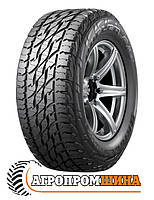 265/70 R16 Dueler A/T 697 112S TL (Bridgestone)
