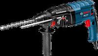 Перфоратор с патроном SDS-plus Bosch GBH 2-24 D Professional