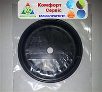 Мембрана терморегулятора  газового котла с автоматикой Каре