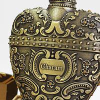 Женская парфюмированная вода Arabian Oud Gharam 50ml