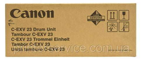 Drum Unit Canon C-EXV23 iR2018/2022/2025/2030