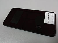 Задняя крышка для iPhone 4S (black) Качество