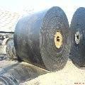 Лента транспортерная в Запорожье БКНЛ-65 ( 2 слоя)