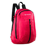 Рюкзак складной Caribee Fold Away 20 Red
