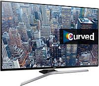 """Телевізор 48"""" Samsung UE48J6300 *"""