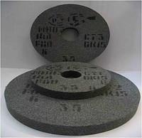 Абразивный круг Серый 14АF46-80СТ-СМ 250*32*32