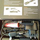 Фонарь светодиодный в коробке, фото 2