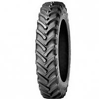 320/90-46 Шина с/х 320/90R46 (12.4R46) AS-350 148D/148A8 Tubeless (Alliance)