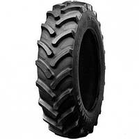 320/90-46 Шина с/х 320/90R46 (12.4R46) Farm Pro 842 148D/148A8 Tubeless (Alliance)