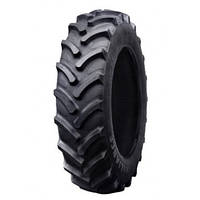 420/85-34 Шина с/х 420/85R34 (16.9R34) Farm Pro 846 142A8/142B Tubeless (Alliance)