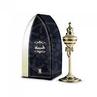 Женская парфюмированная вода Arabian Oud Lamsa 50ml, фото 1