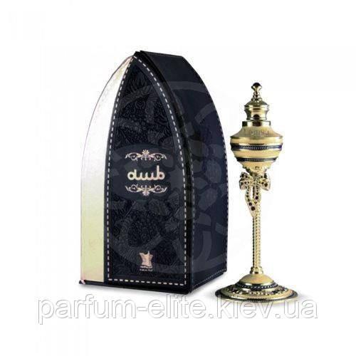 Женская парфюмированная вода Arabian Oud Lamsa 50ml
