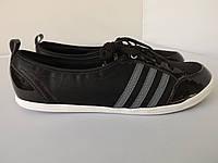 Adidas NEO размер 40