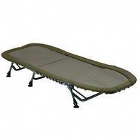 Кровать TRAKKER RLX FLAT 6 SUPERLITE BED