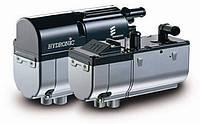 HYDRONIC S3 D4E (12V), отопитель+MK