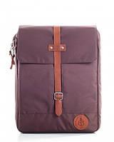 """Удобный рюкзак для прогулок и путешествий GIN """"DOUBLE G"""""""