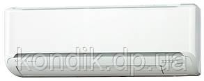 Кондиционер Mitsubishi heavy SRK35ZM-S, фото 2