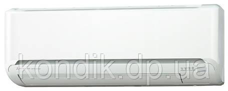 Кондиционер Mitsubishi heavy SRK25ZJ-S, фото 2