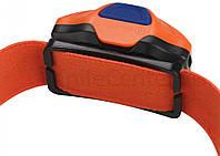 Фонарь налобный Olight H05 Active 150/30/10lm оранжевый