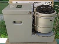 Аппарат нагревательный бытовой Мотор Сич Мини-АНБ-1С на жидком топливе