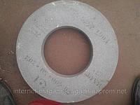 Абразивный круг Белый 25А F46-80СТ-СМ 400*40*203