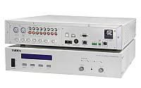 Центральный блок цифровой ИК Taiden HCS-3600MBP2