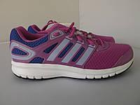 Adidas размер 40