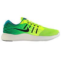 Мужские кроссовки Nike Lunarstelos Оригинал, фото 1