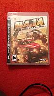 Baja (PS3)