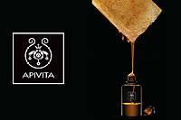 Косметика для волос и тела Apivita
