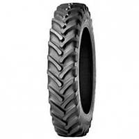 320/90R50 (12.4R50) Шина с/х  AS-350 150A8/150D Tubeless (Alliance)