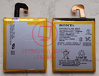 LIS1558ERPC Sony Xperia Z3 D6603 D6633 акумулятор батарея 3100mAh