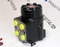 Насос дозатор Orsta-100 на ЮМЗ (Германия)