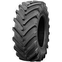 620/75R26  Шина с/х 620/75R26 (23.1R26) AS-360 167A8/164B Tubeless (Alliance)