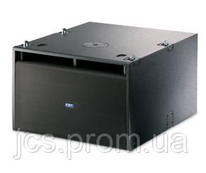 Акустическая система FBT MITUS 212 FS