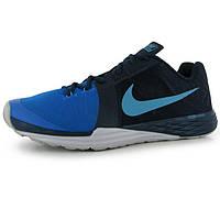 Мужские кроссовки Nike Prime Iron DF Оригинал, фото 1
