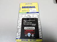 Аккумулятор для Fly IQ456 (BL3808) Original