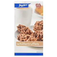 Шоколадные конфеты Markant Schilfertruffels 200 г
