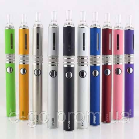 Купить электронную сигарету в днепре купить сигареты без запаха табачного дыма купить