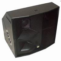 Акустическая система KV2 Audio VHD 1.0 L/R