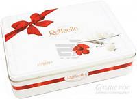 Конфеты на подарок Ferrero Raffaello