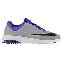 Мужские кроссовки Nike Air Max Era Оригинал