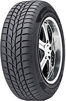 Зимние шины Hankook Winter I*Cept RS W442 185/65 R14 86 T