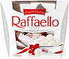 КОНФЕТЫ Ferrero Raffaello 150 г