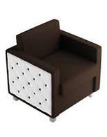 Кресло для ожидания Panda Comodo