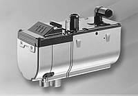 HYDRONIC S3 B5E (12V), отопитель+МК
